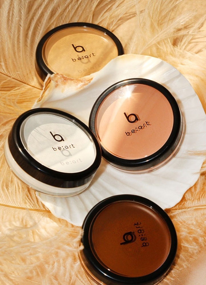 Soft Foundation (4 colors) ASADAL BEAUTY PRODUCT - 아사달뷰티프로덕트